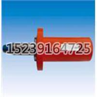 液压锁紧销GW-120 70-52