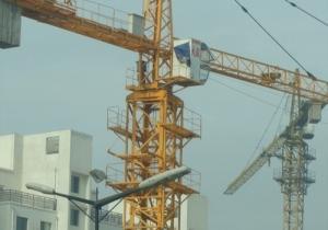 安徽建筑基地