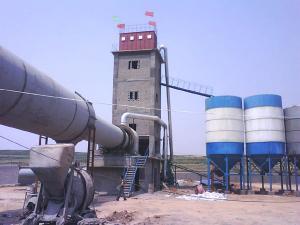 辽宁大同煤矿