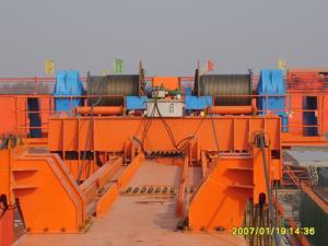 吉林大方桥梁机械公司